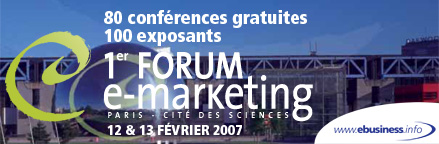 entete_forumemarketing2007.jpg