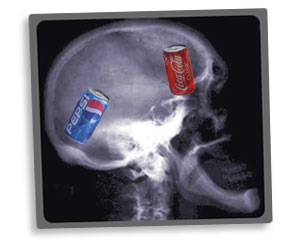 Neuromarketing_Coke_vs_Pepsi