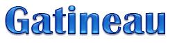 gatineau_logo.jpg