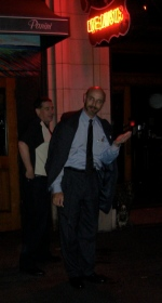 godfather_jim_stepping_out_lobby_bar_with_jim_novo.jpg