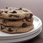 Solomon's Cookies! solomonscookies.com