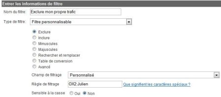 ga_exclure_trafic_userdefined_fr.jpg